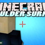 shoulder surfing reloaded mod 150x150 - Lucky Ores Mod 1.17.1/1.16.5