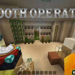 smooth operator resource pack 150x150 - Persistence 1.17/1.16.5 Resource Pack 1.15.2/1.14.4 (128x)