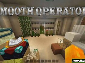 smooth operator resource pack 280x210 - Smooth Operator 1.17/1.16.5 Resource Pack 1.15.2/1.14.4 (256x)