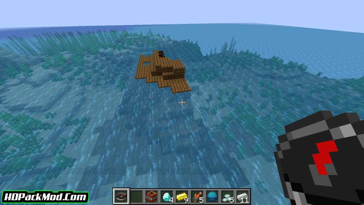 structure compass mod 3 - Structure Compass Mod 1.16.5/1.15.2 (Compass to Find Structures)