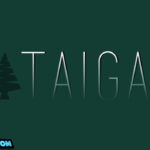 taiga mod 150x150 - Moar Tinkers Mod 1.12.2/1.10.2 (More Material for Tinkers Construct)