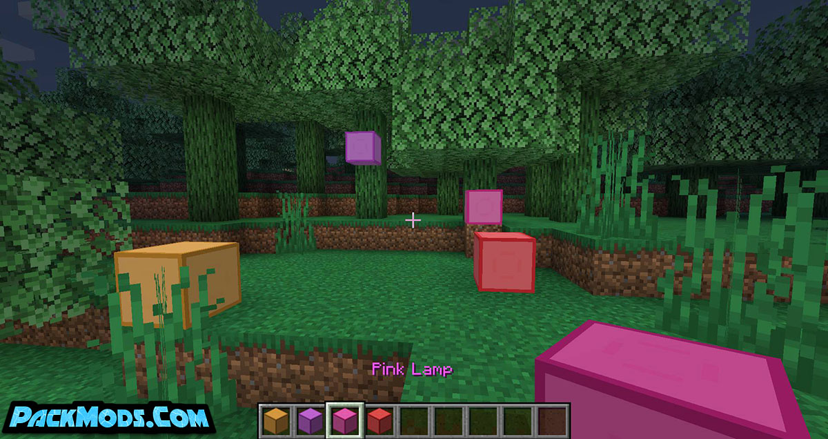 useless mod 4 - Useless Mod 1.16.5/1.15.2 (Not Everything in this Mod is Useless.)