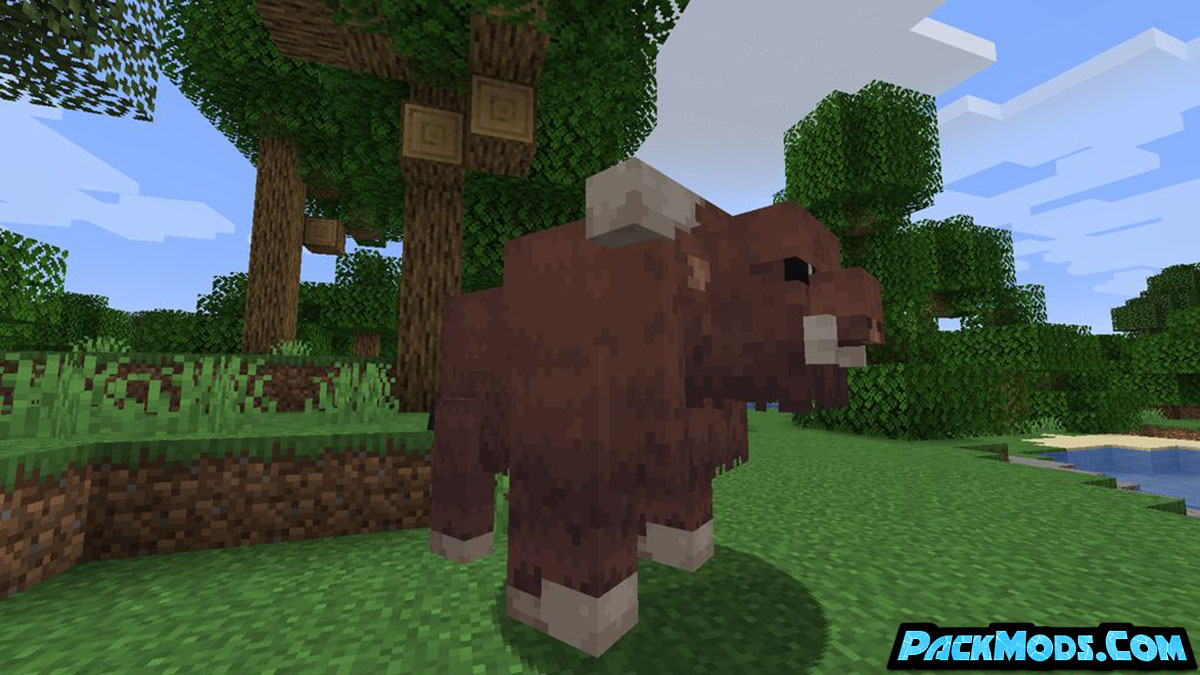 world building plus mod 3 - World Building Plus Mod 1.16.5 (New Mobs and Armor)