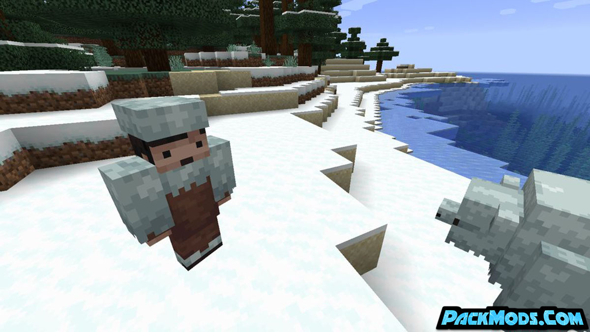 world building plus mod 4 - World Building Plus Mod 1.16.5 (New Mobs and Armor)