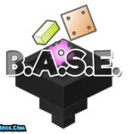 base mod 150x150 - Clumps Mod 1.17.1/1.16.5 (New Experience System)