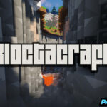 bloctacraft resource pack 150x150 - Two Thousand Leagues 1.17.1/1.16.5 Resource Pack (HD Textures)
