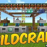 buildcraft mod 150x150 - Scalable Cat's Force Mod 1.16.5/1.15.2/1.14.4 (Scala Standard Library)