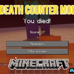 death counter mod 150x150 - Easy Steel & More Mod 1.17.1/1.16.5 (New Ore, Tools and Other)