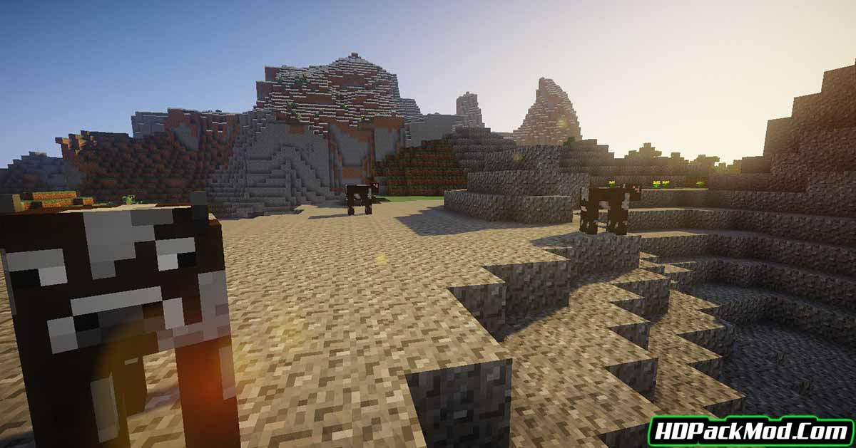 easier crafting mod 4 - Easier Crafting Mod 1.17.1/1.16.5 (Quick Craft)
