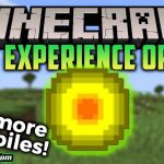fat experience orbs mod 150x150 - Compact Status Effects Mod 1.17.1/1.16.5 (Short Status Effects)