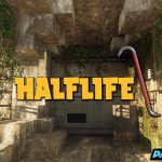 half life 2 ported resource pack 150x150 - StyloCraft 1.16.5 Resource Pack 1.15.2 (Retro Textures 16x)