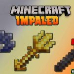 impaled mod 150x150 - Cardinal Components Mod 1.17/1.16.5 (A Core Library for Minecraft)