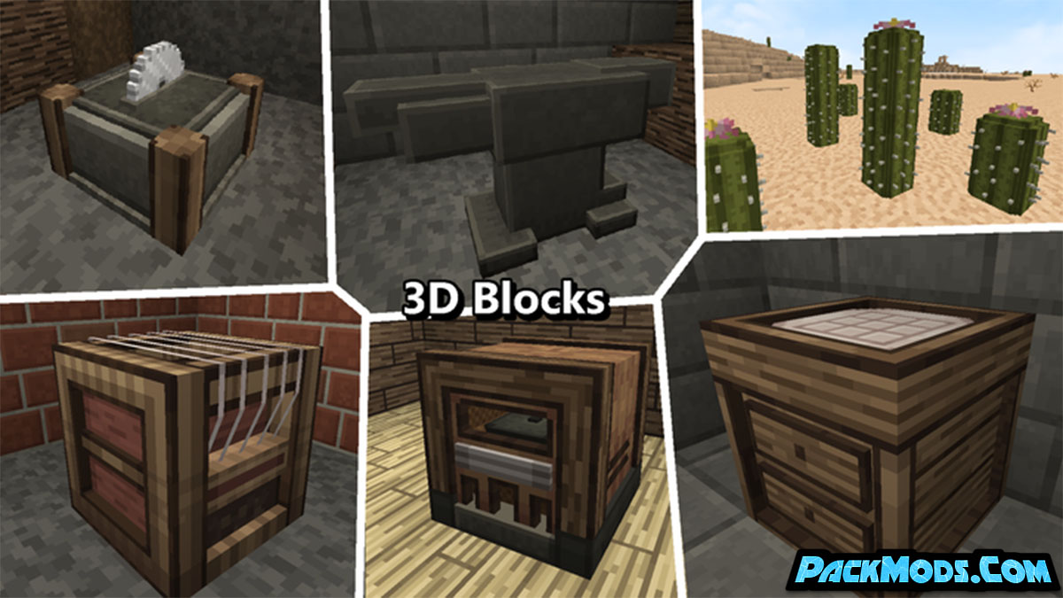 imperial odyssey resource pack 3 - Imperial Odyssey 1.16.5/1.15.2 Resource Pack (32x)