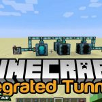 integrated tunnels mod 150x150 - Extra Alchemy Mod 1.17/1.16.5/1.15.2 (Useful Potions)