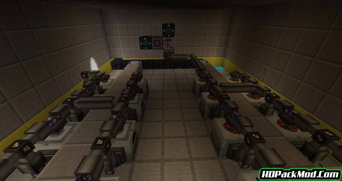 jaopca mod 2 - JAOPCA Mod 1.17.1/1.16.5 (Compatibility and Merging Ores from Mods)