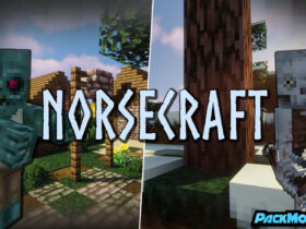 lord trilobites norsecraft resource pack 280x210 - Lord Trilobite's NorseCraft 1.17.1/1.16.5 Resource Pack (16x)
