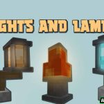 macaws lights and lamps mod 150x150 - Wolfhound 1.17.1 Resource Pack 1.16.5/1.15.2 (64x)