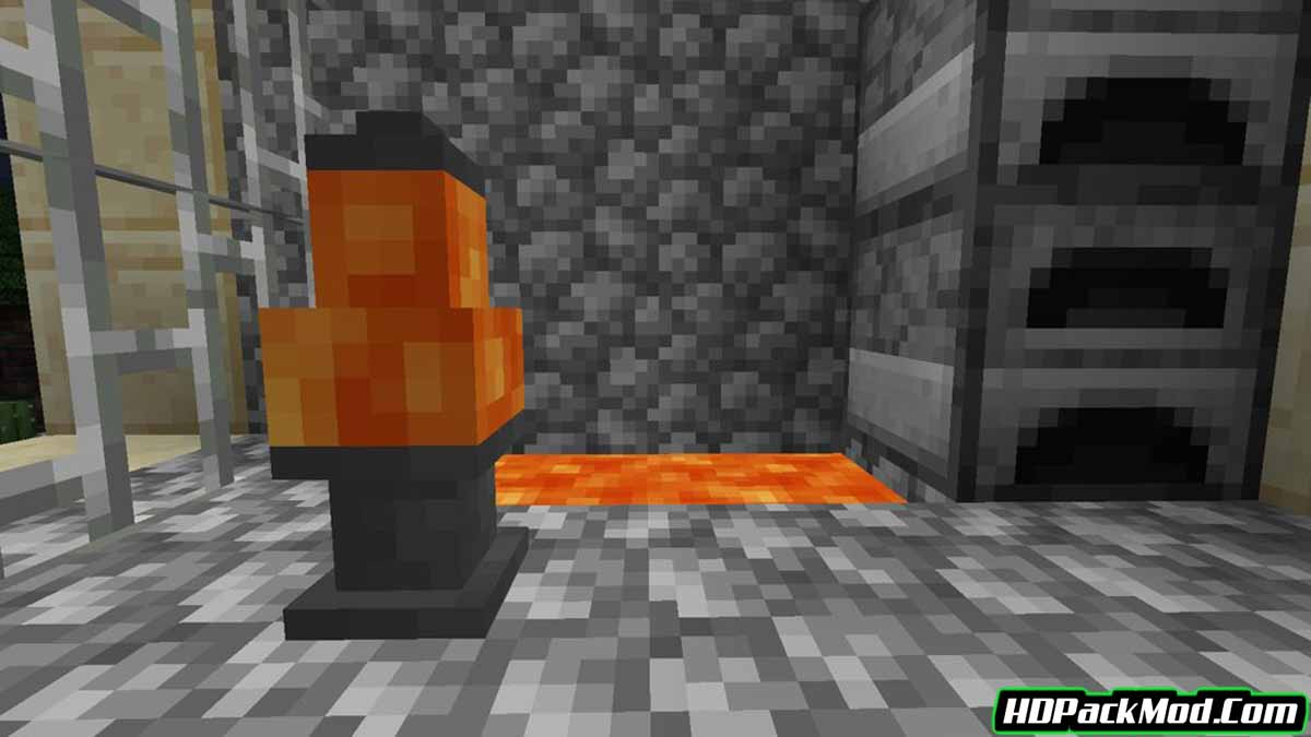 macaws lights and lamps mod 3 - Macaw's Lights and Lamps Mod 1.16.5