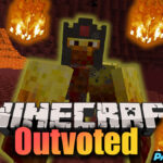 outvoted mod 150x150 - Industrial Revolution Mod 1.17.1/1.16.5 (The Industrial Revolution)