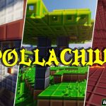 pollachius resource pack 150x150 - Half-Life 2 Ported 1.16.5 Resource Pack 1.15.2 (HD Textures 128x)