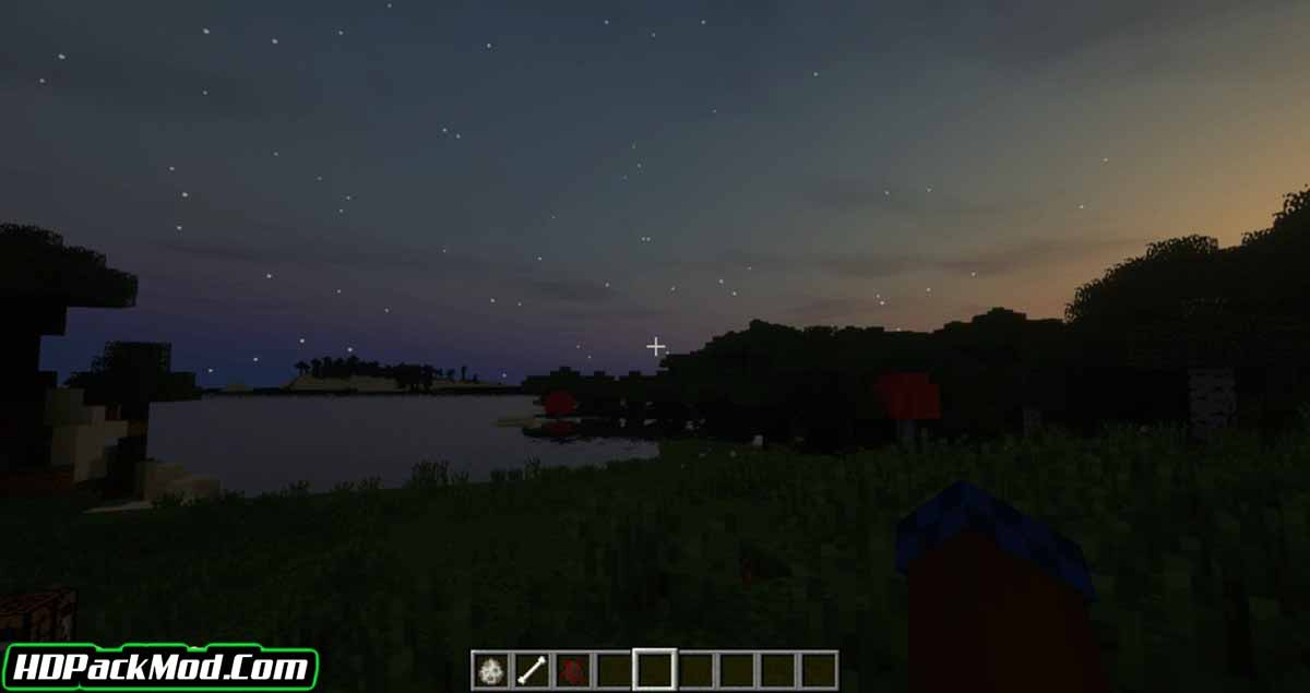 respawnable pets mod 3 - Respawnable Pets Mod 1.17.1/1.16.5 (Fabric/Forge)