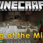 ring of the miner mod 150x150 - CleanView Mod 1.17.1/1.16.5 (Remove The Effects of Potions)