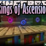 rings of ascension mod 150x150 - Cloth Config API Mod 1.17.1/1.16.5 (Library)