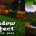 shadow effect resource pack 150x150 - SimonKraft 1.17.1/1.16.5 Resource Pack (Textures With A Bright Color Palette)
