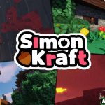 simonkraft resource pack 150x150 - Imperial Odyssey 1.16.5/1.15.2 Resource Pack (32x)