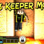 stats keeper mod 150x150 - Scaling Health Mod 1.17.1/1.16.5 (Complementary Health)