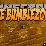 the bumblezone mod 150x150 - Cotton Library Mod 1.16.5/1.15.2 (Library for Unity)
