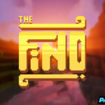 the find resource pack 150x150 - Zenus 1.16.5/1.15.2 Resource Pack (Textures of Realism 64x)