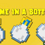 time in a bottle mod 150x150 - The Aether Reborn Mod 1.17/1.16.5 (Paradise Dimension)