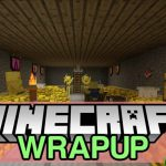 wrapup mod 150x150 - JAOPCA Mod 1.17.1/1.16.5 (Compatibility and Merging Ores from Mods)