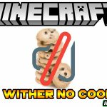 bad wither no cookie mod 150x150 - Extra Buttons Mod 1.17.1/1.16.5/1.15.2
