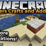 builders crafts additions mod 150x150 - Linked Storage Mod 1.17.1/1.16.5 (Remote Chest, Shared Inventories)