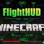 flighthud mod 150x150 - Devoted 1.17.1 Resource Pack 1.16.5 (64x)