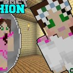 just fashion mod 150x150 - MoreVanillaArmor Mod 1.17.1/1.16.5 (Armor and Tools)