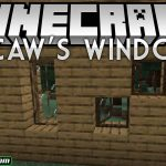 macaws windows mod 150x150 - Hardcore Questing Mode Mod 1.17.1/1.16.5 (Quests for Minecraft)