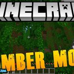 pizzaatimes timber mod 150x150 - Linked Storage Mod 1.17.1/1.16.5 (Remote Chest, Shared Inventories)