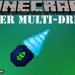 super multi drills mod 150x150 - Jousting Mod 1.17.1/1.16.5 (Middle Ages, Chivalry)