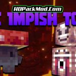 the impish tome mod 150x150 - Arky's Environment Mod 1.16.5 (Decoration, Biomes)