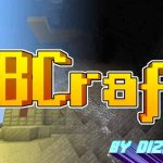 88craft resource pack 150x150 - Simple Backpack Mod 1.18.1/1.17.1 (Storing Items in a Backpack)