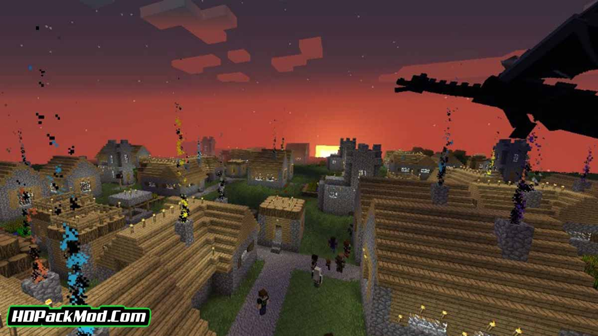 advanced chimneys mod 2 - Advanced Chimneys Mod 1.16.5/1.15.2 (Chimneys and Other Items)