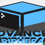 advanced peripherals mod 150x150 - Villagers and Monsters Legacy Mod 1.16.5 (Horrible Monsters)