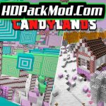 candylands mod 150x150 - Boat Container Mod 1.17.1 (Boat, Storage)