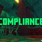 compliance resource pack 150x150 - Soulbound Dimension Mod 1.16.5 (Entities, Dimension)