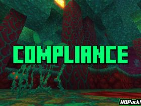 compliance resource pack 280x210 - Compliance 1.17.1 Resource Pack 1.16.5 (32x/64x)