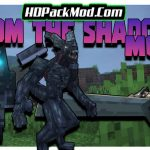 from the shadows mod 150x150 - Edibles Mod 1.17.1/1.16.5 (Edible Objects)