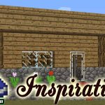 inspirations mod 150x150 - Netherending Ores Mod 1.12.2